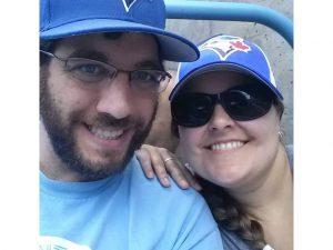 Finding Love in Ottawa
