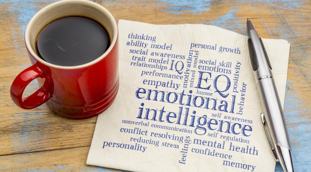 Increase your intelligence with the following 6 essentials